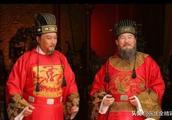 东林党和阉党争斗得那么厉害,究竟哪个党派对拯救明朝有作用