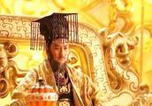 唯一能跟秦始皇媲美的中国皇帝,甚至连外国人都对其赞叹不已
