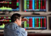立足于中国的股市到底有多难?股市真的能赚到钱吗?