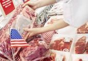 """美国""""懵呆""""了,中国二次取消与美订单,美国称以后没法赚钱了!"""
