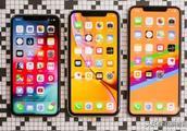 """苹果回应""""高通禁售"""":中国消费者仍可购买所有型号iPhone"""
