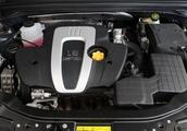 维修师傅:损害发动机的几种坏习惯,再好的发动机也得坏掉