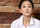 吴京获百花奖男主角,众望所归!最佳女主角却属于她,意外吗!