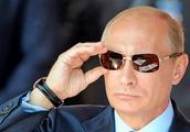 200枚核导弹将运往欧洲,普京对美发警告:将先发制人无差别摧毁
