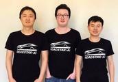 无人驾驶公司Roadstar发公告开除联合创始人周光