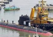 巴西核潜艇没下水,但是,发展核潜艇,巴西是认真的