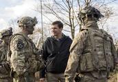 火力不足恐惧症?美陆军承认火炮不及中俄,寻求发展新武器