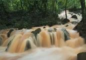 行走云南|在玉溪除了抚仙湖,还有这15个地方美得不要不要的!