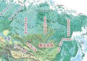 什么自然条件恶劣和气候太冷统统不是事儿,只要允许中国人来开发