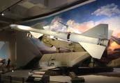 北京最值得去的免费博物馆之一——中国人民革命军事博物馆(2)