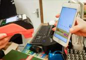 用微信、支付宝付钱的来看看,少了这步很危险,你相信吗?