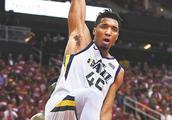 NBA明日预测:常规赛进入收官阶段  乱花渐欲迷人眼