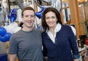 """脸书承认""""写黑稿""""抹黑金融大鳄 还找了个""""替罪羊"""""""