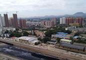莱芜加入济南之后,山东省各城市排名出现怎样变化?