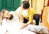 大江大河-宋运萍怀孕9个月不幸摔死凶手竟是他,宋运辉差点杀了他