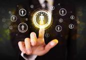 粤盛金融CEO李笋:供应链金融是未来的新风向