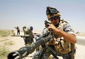 驻叙美军为何拒不撤离?美高官给出暗示,原来伊朗才是症结所在