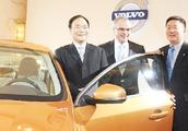 李书福预言成真,国家看不下去了!161家新能源车商被踢出局!