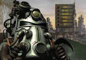 游戏推荐:国产《活下去》抄袭《死亡日记》?