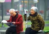 全国6省份跨入深度老龄化,人口红利是否终结?
