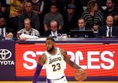 湖人主场再战开拓者!11月15日NBA直播表