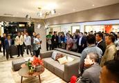 有屋家居入选山东省瞪羚企业名单,打造物联网时代独角兽