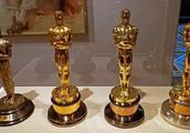 谁说今年奥斯卡又没华人什么事?两位华裔导演作品已获提名