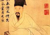 十则苏轼对联趣事,东坡居士太有才