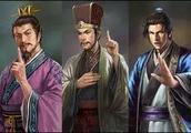 他才是曹操击败袁绍的首席谋士,却是曹操五大谋士里名气最小的