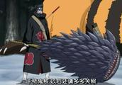 火影忍者:武器换了主人就变成废铁?六道创世之剑都被带土玩碎了