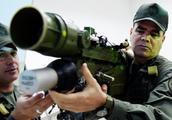 美国对全球发出禁令,不准再买委内瑞拉石油,亚洲大国直接无视