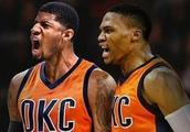 20日大嘴NBA离散:雷霆进攻不在状态,猛龙客场不宜低估!