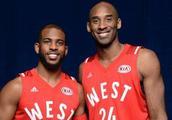 NBA五大最遗憾交易:科比2次错过巨星队友,詹姆斯差点联手小霸王