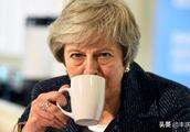 BBC解疑:发霉的食物还能吃吗?