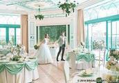 这样的婚礼最浪漫!《最终幻想14》主题婚礼正式上线