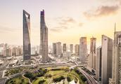 别听忽悠:中国的房地产市值,不等于美日欧总和!究竟是多少?