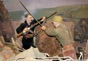 俄国直到18世纪才知道边上有日本存在,为什么300年来要争斗不休