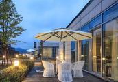 民宿改造丨千岛湖畔的云水阁头,将乡土风情和地域文化进行到底