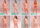 """""""减肥靠运动"""",这句话误导了我们多少年"""