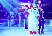 2022年,中国拥抱冬奥恰逢其时——对话北京冬奥会和冬残奥会运动员委员会主席杨扬