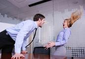 职场中的高手,从来不让情绪控制自己
