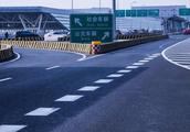 高速公路行驶,限速120码跑到125码,算不算是超速呢?