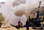 巴铁山地部队和印度廓尔喀营首次面对面较量,巴反击得手一雪前耻