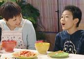 家有儿女:三孩子都不愿去旅游,把机会让来让去,刘梅难抉择!