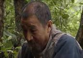 中国第一高僧活到120岁,临终前只留下一个字,至今无人解开谜题