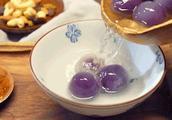 中国哪里的汤(元)圆(宵)最好吃?