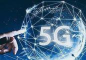 中国移动:首批5G手机价格将超8000元,网友:太贵了!