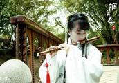 小说:祁云萱被奴才毁了脸,老妇人很生气,准备杖毙奴才
