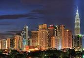 """「呱呱去旅游」️去吉隆坡享受""""购物嘉年华"""""""