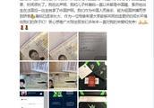 辟谣!邓亚萍回应国籍争议:我和儿子一直是中国籍!